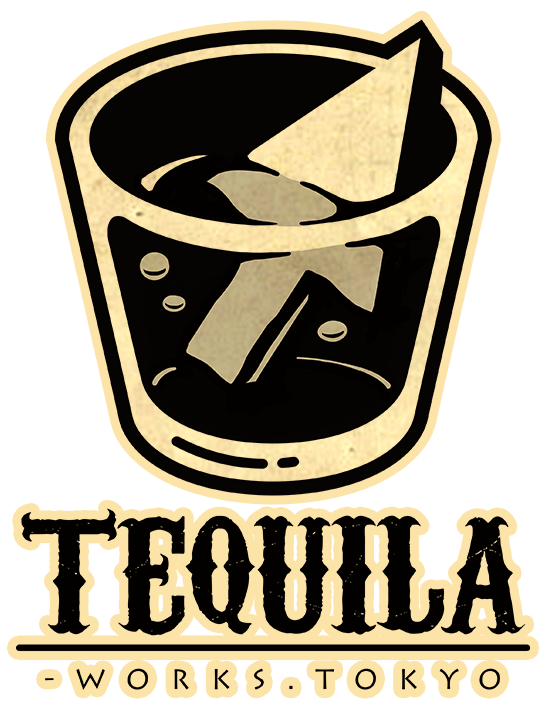 tequila-works.tokyo